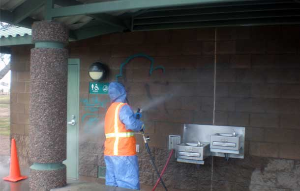graffiti-removal-phoenix-arizona