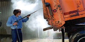 heavy-equipment-cleaning-phoenix