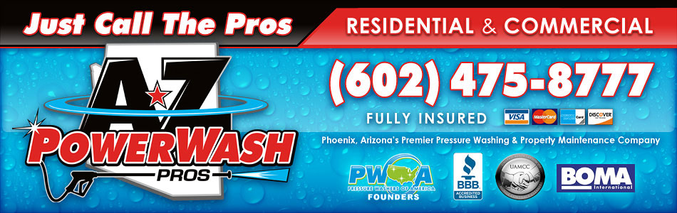 pressure-washing-chandler-banner
