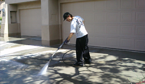 residential-pressure-washing-chandler