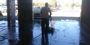 warehouse-cleaning-phoenix